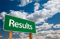 3 Top Ways to Get Massive Results