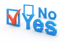 Here's How You Can Work Less and Get Your Patients to Say YES!
