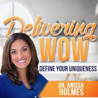 003 Facebook Targeting 101 Dr. Anissa Holmes
