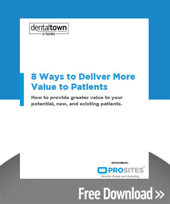 8 Ways to Deliver More Value to Patients