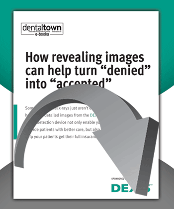 "How Revealing Images Can Help Turn ""Denied"" Into ""Accepted"""