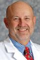 Paul A Jones, DDS, MS Cone Beam CT in Endodontics