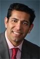 by Sameer Puri, DDS The State of Digital Dentistry in 2012