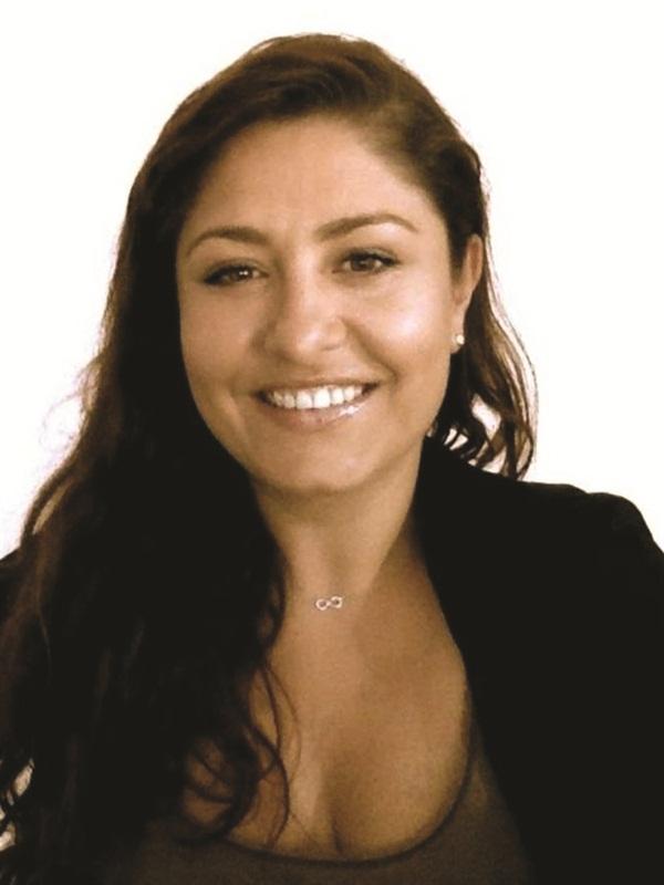 Boyana Byanova, DMD The Clinical Algorithms of Rehabilitation