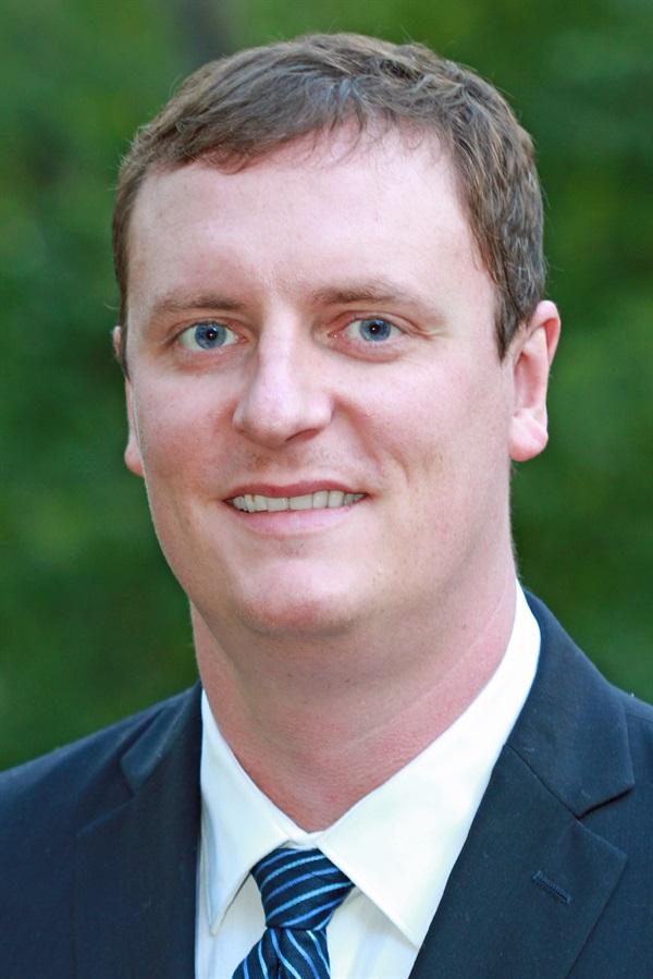 Dr. Cory Glenn Composite Full-Mouth Rehabilitations