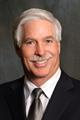 Dr. Brock Rondeau Interceptive Orthodontic Treatment