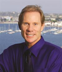 Dr. David Hornbrook Fundamentals of Veneer Preparation
