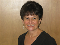 Deborah Levin-Goldstein, RDH, MS Non-Cancerous Oral Diseases That Every Dental Professional Should Know