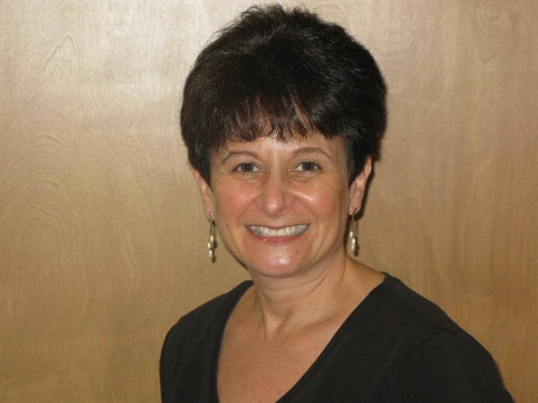 Deborah Levin-Goldstein, RDH, MS Oral Diseases Associated with Children and Adolescents