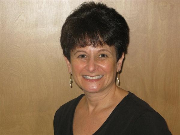 Deborah Levin-Goldstein Oral Diseases Associated with Men