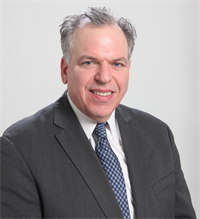 Dr. Arnold Liebman Esthetic Denture Construction for the Older Patient