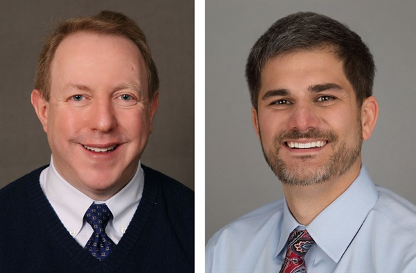 Mark Greenstein and Timothy Quirt, DDS Economic Trends in Dentistry and What They Could Mean for Your Practice