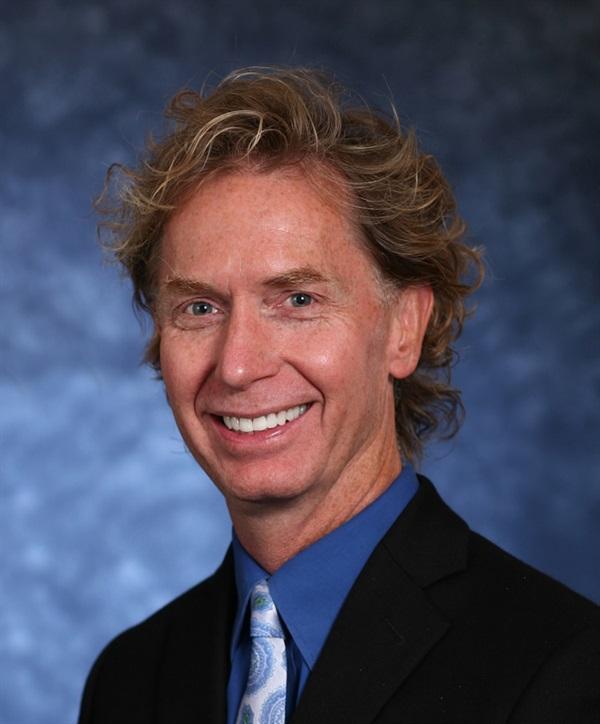 Dr. David Clark Learning to Trust Bulk Filling for Class II Restorations