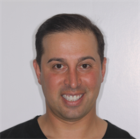 Adamo E. Notarantonio, DDS, FICOI, AAACD STICK WITH IT: A Systematic Approach for Bonding CAD/CAM Restorations