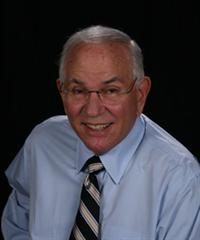 Irwin M. Becker, DDS Solving Technician/Dentist Problems Through Mutual Understanding of Occlusion