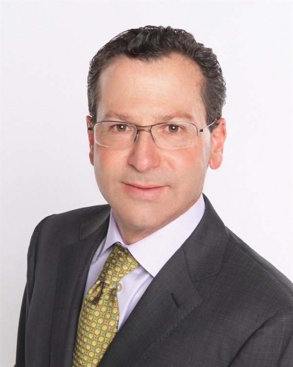 Dr. Jay Reznick Avoidance and Management of Dental Implant Complications....  Recorded Live at the Cad Ray Symposium.