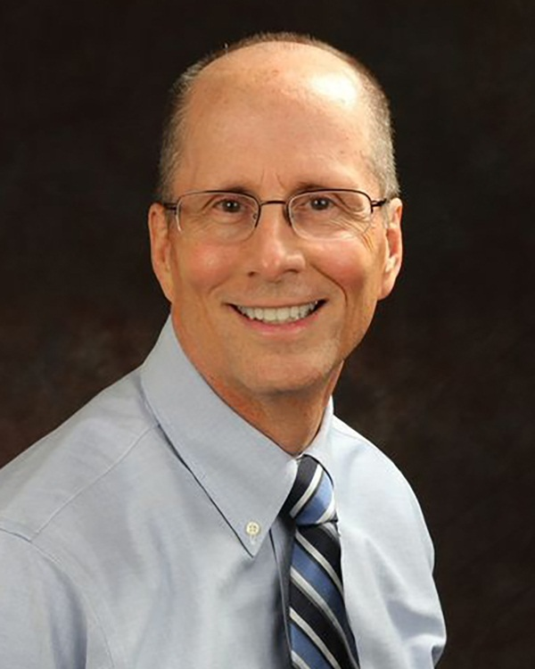 Dr. James G.Hupp Next Level Endodontics: Access Preparation.