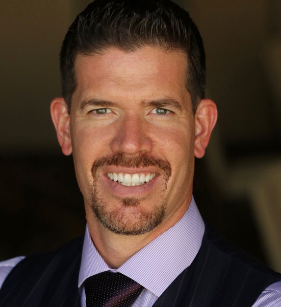 Dr. John Nosti Disillusioned by Dentistry? How to Avoid the Dreaded Regret of Choosing Dentistry as Your Profession.