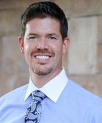 Dr. John Nosti Staging Comprehensive Treatment