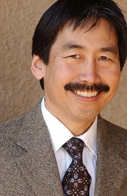 Lane M. Ochi DDS, FACD, FICD Fundamentals of Fixed Prosthodontics: Legacy vs. Modern Concepts