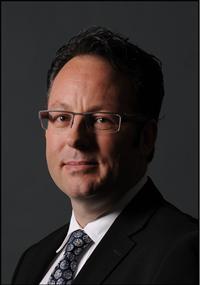 Dr. Mark Donaldson Appropriate Antibiotic Prescribing for Dentists
