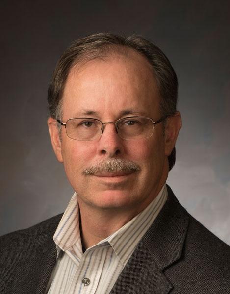 Mr. Tim Lott Buying a Dental Practice: Buyins/Buyouts & Mergers.