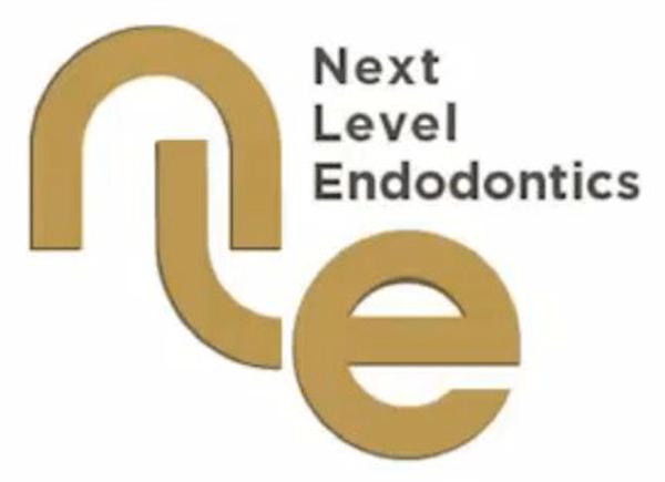 Dr. Martin Trope, Dr. James G. Hupp, Dr. Bekir Karabucak, Dr. Meetu Kohli, and Dr. Frank Setzer Next Level Endodontics: Online Foundations of Predictable Endodontic Success