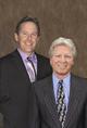 Howie Horrocks and Mark Dilatush Dental Marketing Summit Series: Part 5 Promotion Mediums - Strategies, Deployment, Progression