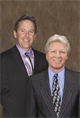 Howie Horrocks and Mark Dilatush Dental Marketing Summit Series: Part 6 The Internet - The opportunity & The First Steps