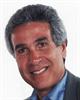 Carlos Boudet, DDS, DICOI Smile Design Principles In Minimal Preparation Porcelain Veneers