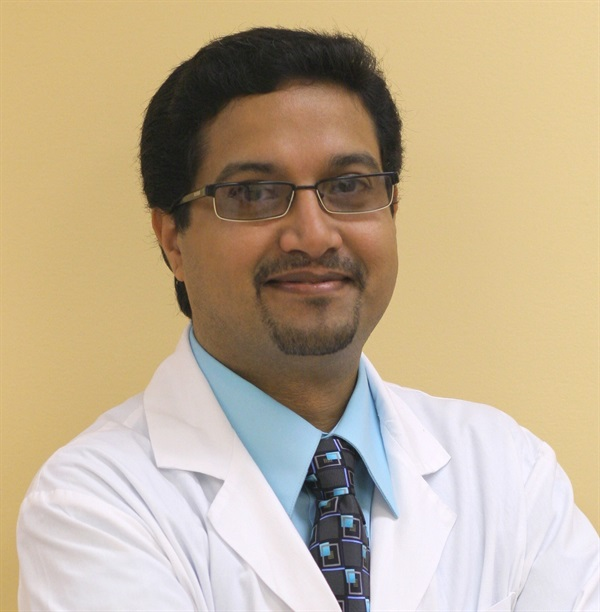 Dr. Aeklavya Panjali Immediate Implant Placement for the General Dentist