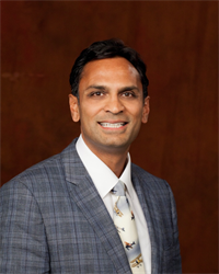 Paresh Patel, DDS Small Diameter Implants for Removable Prosthetics