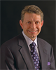 Doug Thompson, DDS Salivary Diagnostics: The Future is Here!