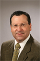 Jay B. Reznick, D.M.D., M.D. Practical Oral Surgery for the General Dentist: Surgical Extractions