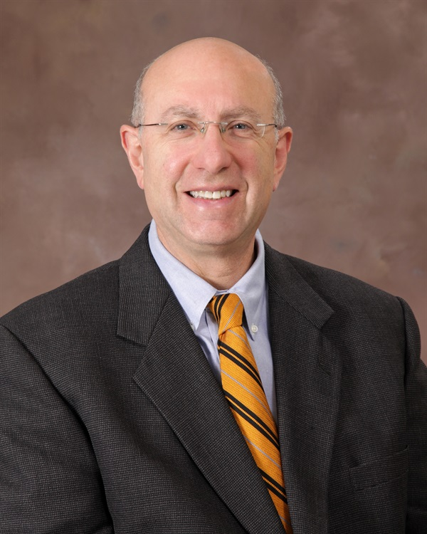 Dr. Allan Schwartz, DDS, CRNA Emergency Medications Every Dentist Should Know
