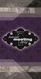Drs. Tom Giacobbi, David Gaine, David Kimmel, Timothy Goodheart. Townie Meeting 2014: Panel Discussion-