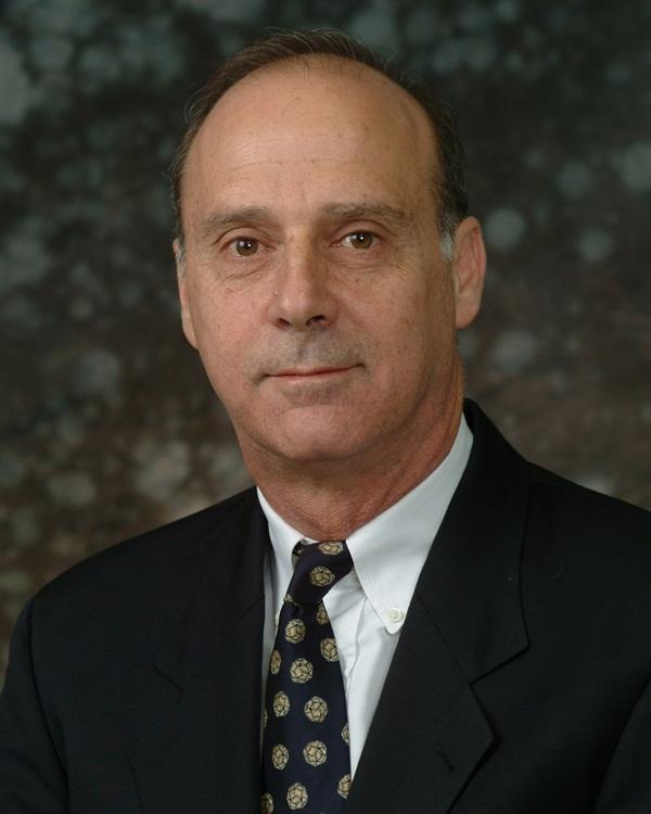 Dr. Martin Trope Next Level Endodontics: Modern Endodontics, Theory to Practice.