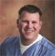 Dr. Scott Weed Root Canal Anatomy Dictates Treatment Objectives...Recorded Live at Townie Meeting!