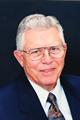 Dr. William E. Wyatt, Sr.  Mechanics of uprighting teeth – Part One