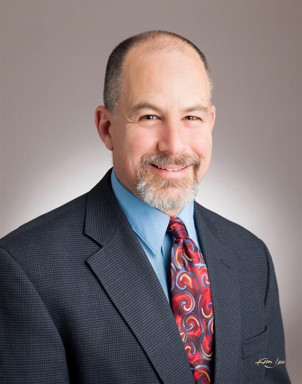 Dr. Charles Schlesinger Dental Implants From Planning to Restoration: Restorative Examples For Implants